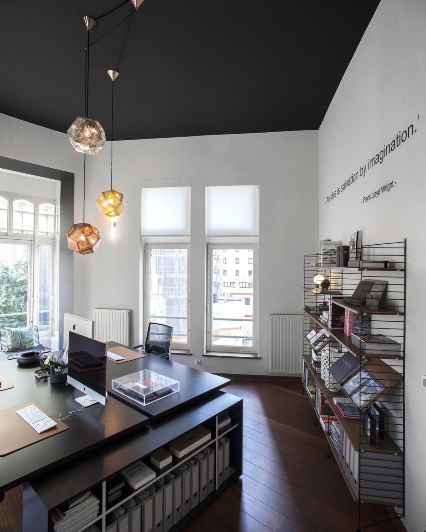 JUMA Office
